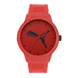 Reset Polyurethane V2 Men's Watch