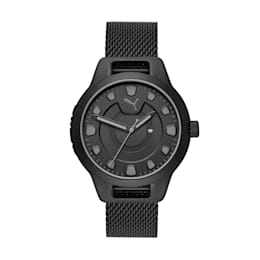Reset Stainless Steel V1 Men's Watch