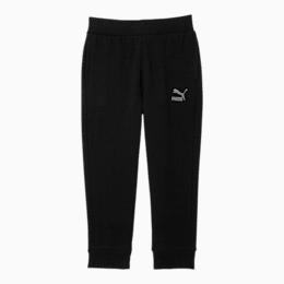 Pantalones para correr Luxe Pack para niños pequeños