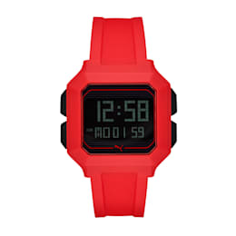 REMIX Unisex Digital Watch