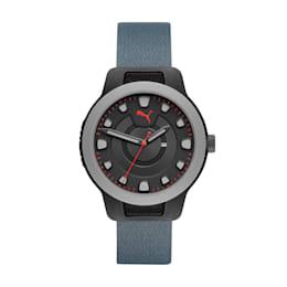 RESET V1 Nylon Reversible Men's Watch