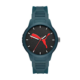 RESET V2 Unibody Men's Watch