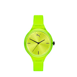 CONTOUR Ultra Slim Women's Watch