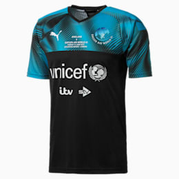 Soccer Aid World XI 2019 Jersey