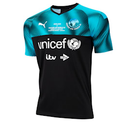 Soccer Aid World XI 2019 Kid's Jersey