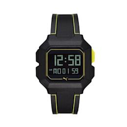 Montre-bracelet numérique REMIX Unisex