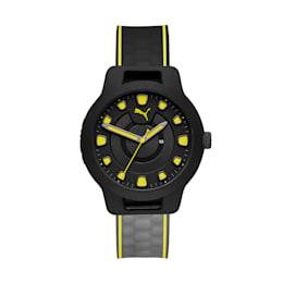 RESET V1 Gradient Silicone Men's Watch