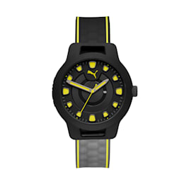 RESET V1 Gradient Silicone Men's Watch