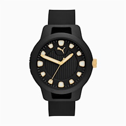 Reset v1 Black Watch