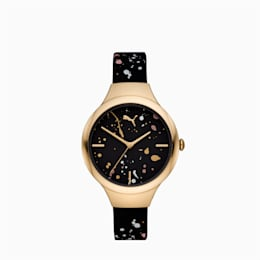 CONTOUR Ultra-slim Women's Watch