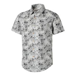 ゴルフ SKURF ウルトラライト SS ポロシャツ 半袖