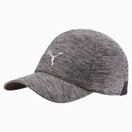 Training Stretchfit Cap, Puma Black, small-IND