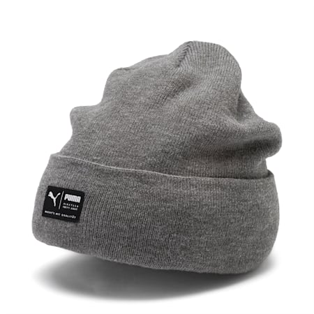 Archive Heather Beanie, CASTLEROCK, small-IND