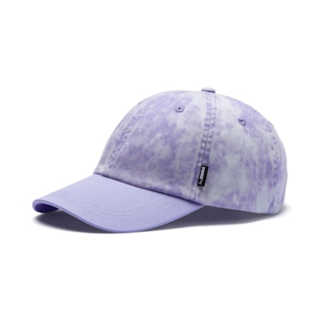 Archive Baseball Cap, Sweet Lavender, small-IND