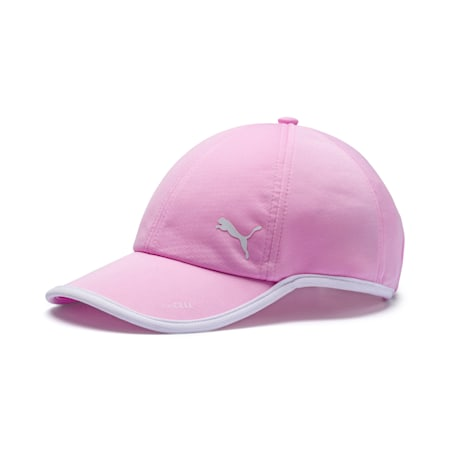 duoCELL Pro Cap, Pale Pink, small