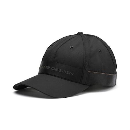 Porsche Design Fusion Cap, Jet Black, small