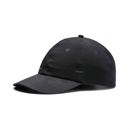 Porsche Design Classic Cap, Jet Black, small
