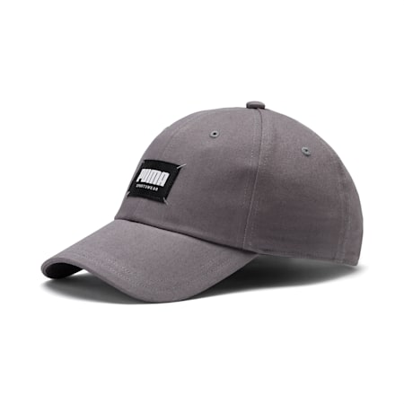 Style Fabric Cap, CASTLEROCK, small-SEA