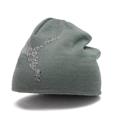 プーマ ニット 帽