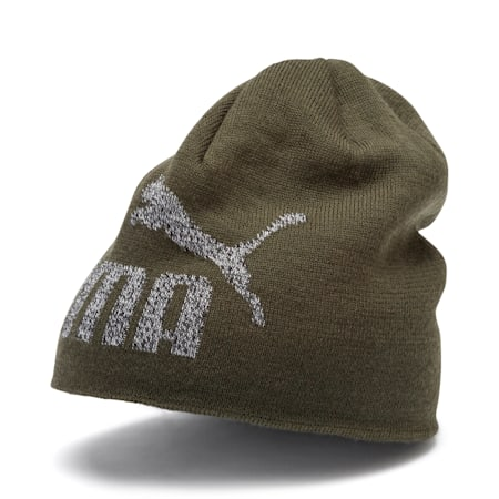 Essential Beanie, Forest Night-No. 1, small-IND
