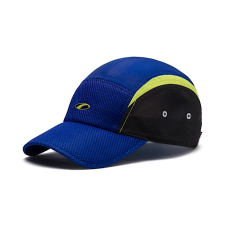 CELL Cap, Puma Black-Surf The Web, small-IND
