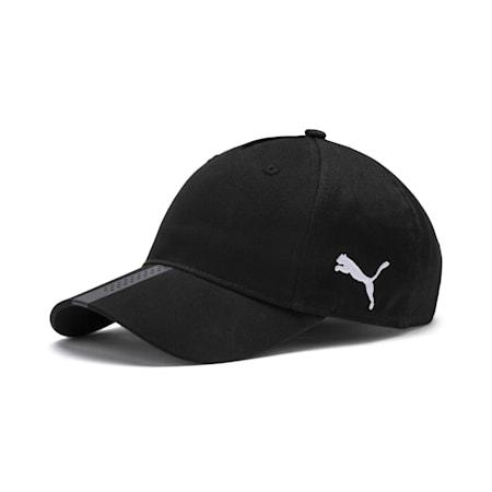 LIGA Cap, Puma Black, small