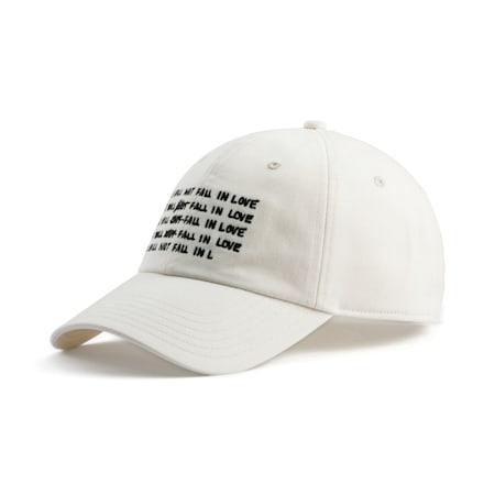 PUMA x SUE TSAI Cap, Whisper White, small