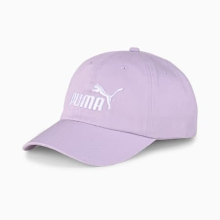 Essentials Cap, Light Lavender-NO 1, small