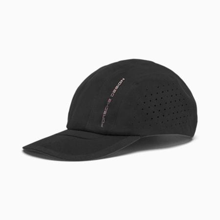 Porsche Design duoCELL Cap, Puma Black, small