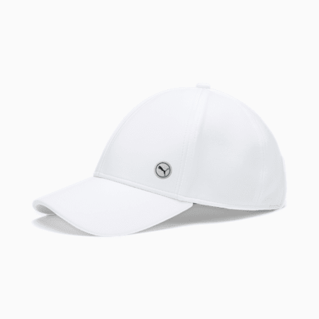 Women's Golf Cap, Bright White, small-SEA