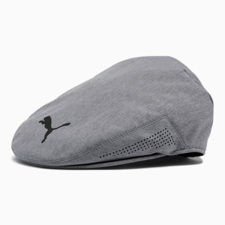 Gorra de golf Tour para hombre, Quarry, pequeño