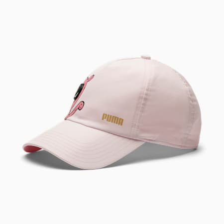 Monster BB Cap, Rosewater, small-IND