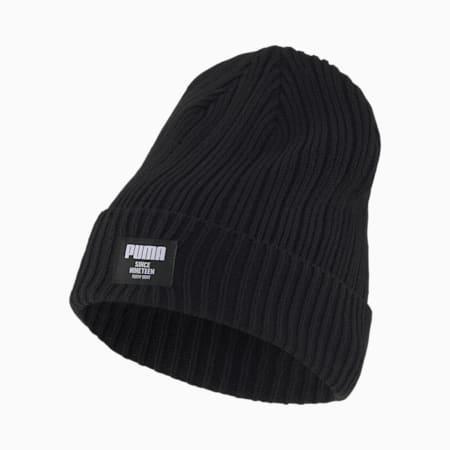 Bonnet Ripp classique, Puma Black, small