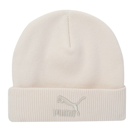 Bye Dye Beanie, no color, small-IND