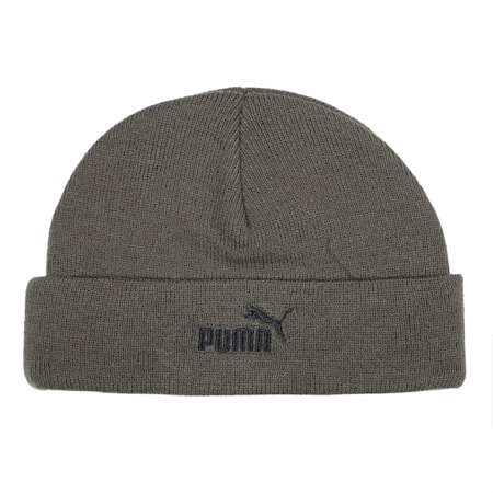 Fishermen Beanie, Forest Night, small-IND