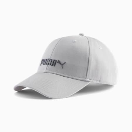 PUMA R Essential Cap, Gray Violet, small