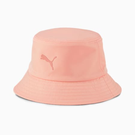 Bucket Hat, Apricot Blush, small-SEA