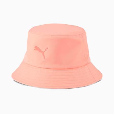 プーマ コア バケット ハット ユニセックス, Apricot Blush, small-JPN