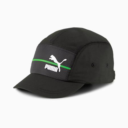 Mirage Cap, Puma Black, small