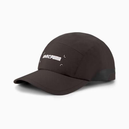 PUMA x NEMEN Tech Cap, Puma Black, small-GBR