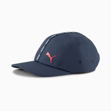 Unisex Baseball Training Cap, Spellbound, small-IND