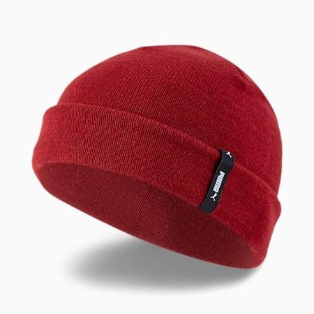 Bonnet de pêcheur, Rouge intense, petit
