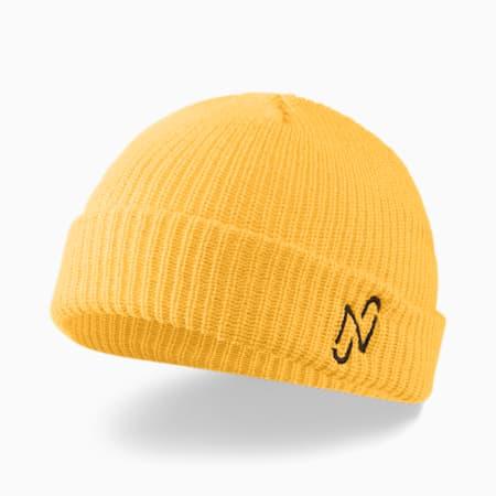Bonnet Fisherman Neymar pour enfant, Mimosa, petit