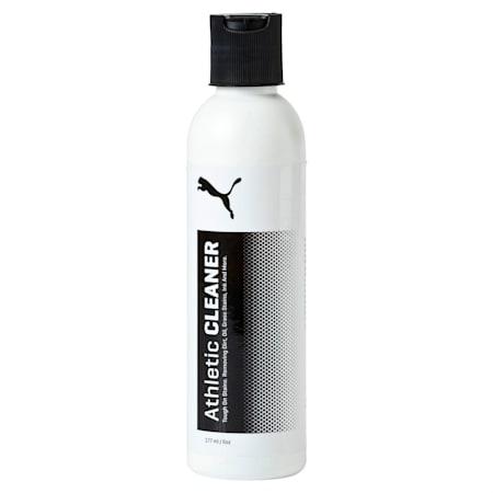 Nettoyant pour chaussure de sport, white-black, small