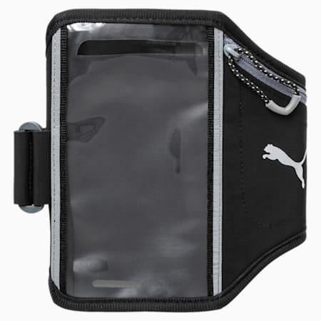 PUMA Running Smartphone Armtasche Männer Armtasche Laufen Neu