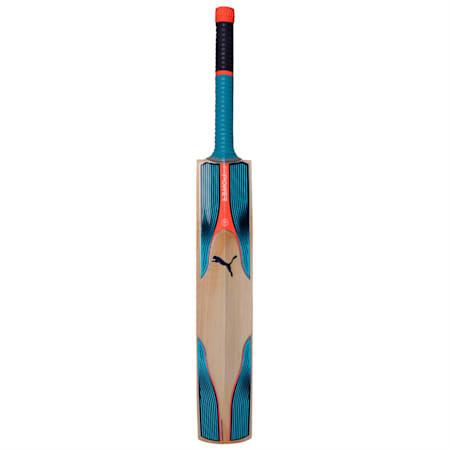 evoPOWER 1.17 bat, Nrgy Turquoise-Blue-Fiery, small-IND