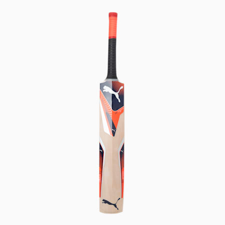 evoPOWER KW 2 bat, Green Glimmer-Puma Black, small-IND