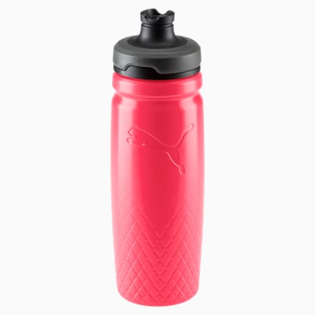 Training Bottle Performance, Paradise Pink, small-IND