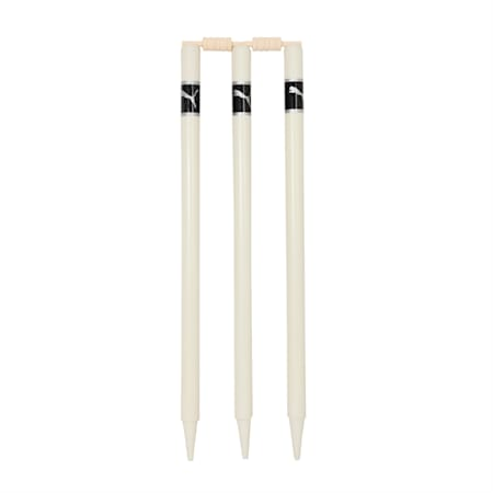 Stumps Wooden, Major Brown, small-IND