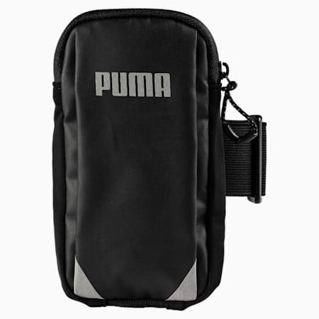 PR 암 포켓, Puma Black, small-KOR